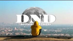 Bils ft. Kida Kudz & Wavy The Creator – DND